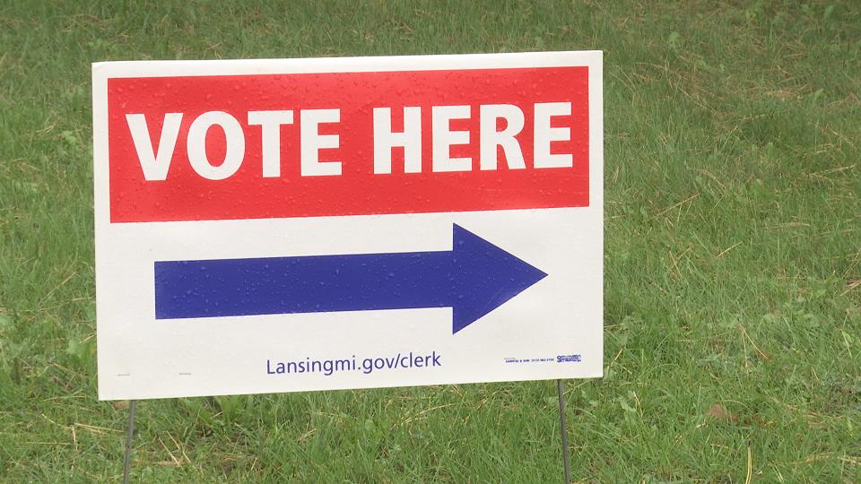 voter registration_1538954538680.png.jpg