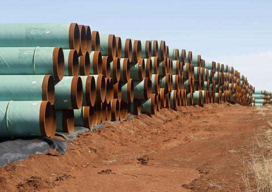 635569946331595628-AP-Analysis-Pipeline-Battle_16330