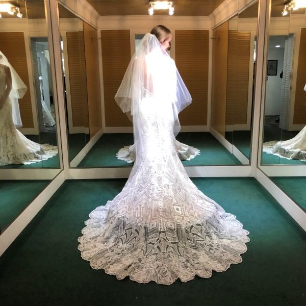 Becker's Bridal-Image for Blurb 1-Dec 10 2018_1544449642458.jpg.jpg