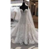 Becker's Bridal | Find Your Dream Dress!