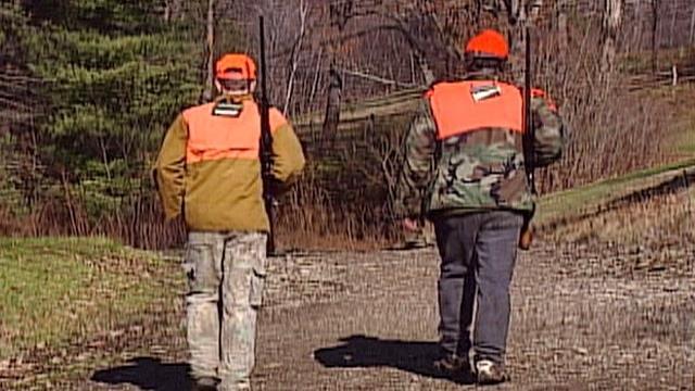 Deer hunters_1544524072631.jpg.jpg