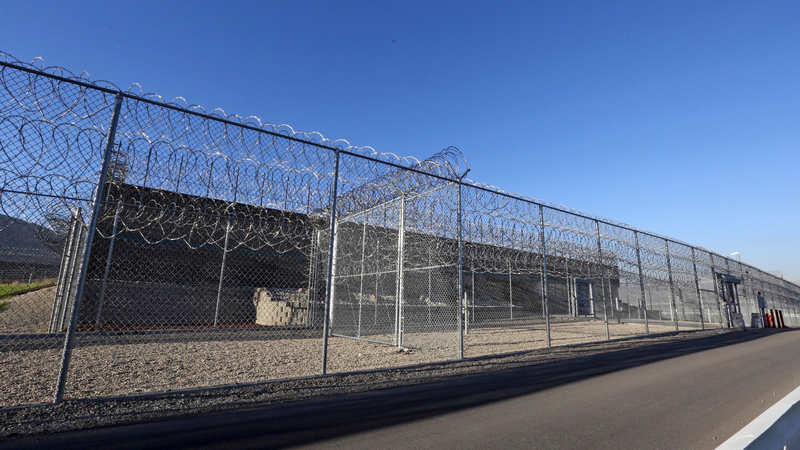 Elizabeth_Smart_Kidnapper-Prison_Release_75500-159532.jpg77551566
