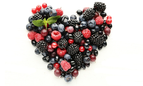 heart-shaped-berries-fruit_1515791025708_332403_ver1-0_31511322_ver1-0_640_360_358295