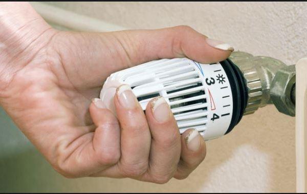 Energy use_1548905612856.JPG.jpg