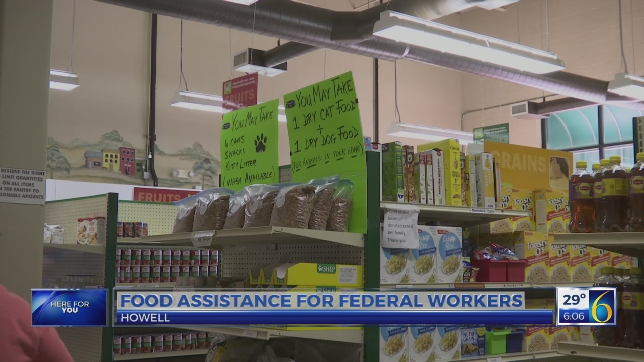 Food_assistance_for_federal_workers_0_20190114231426