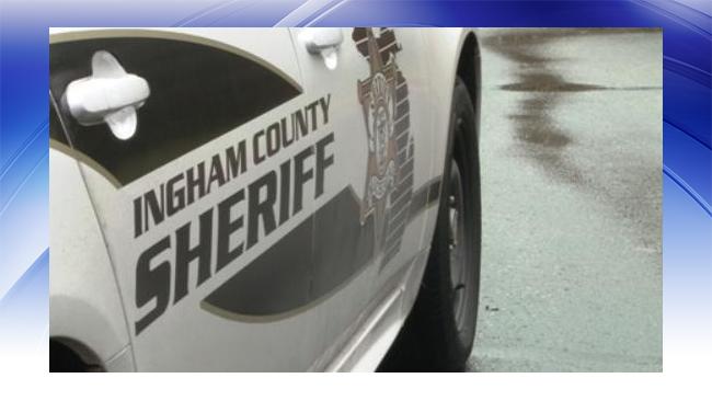 Ingham County Sheriff_1547826698466.jpg.jpg