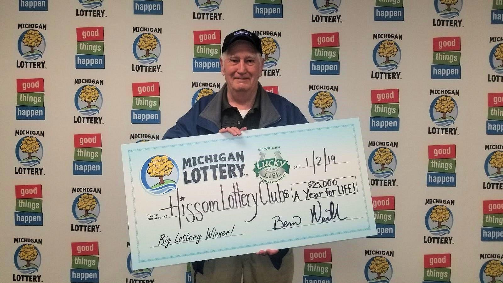 Lottery winner_1546451317284.jpg.jpg