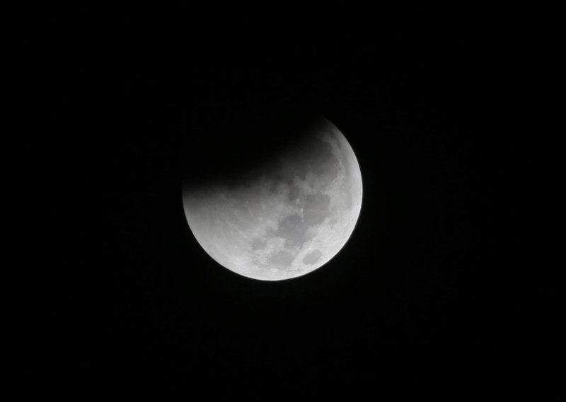 Lunar eclipse_1547820791489.jpeg.jpg