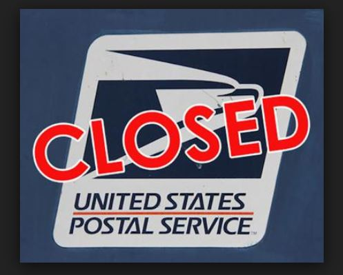 POSTAL SERVICE CLOSED_1548882772740.JPG.jpg