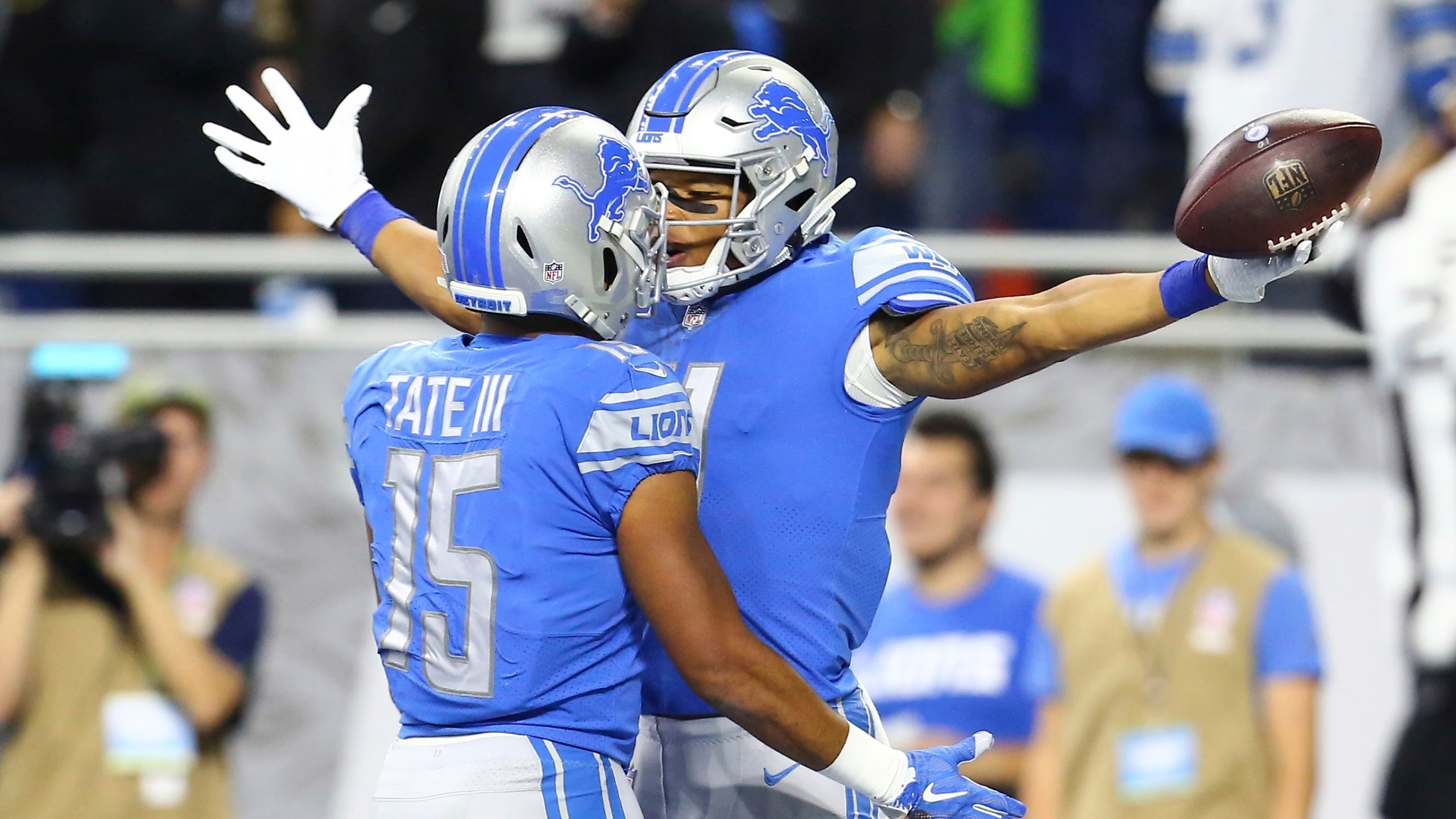 Seahawks_Lions_Football_42893-159532.jpg15269910
