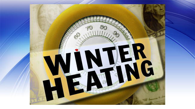 Winter heating-full_1546962238370.jpg.jpg