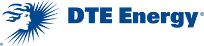 dte_energy_logo-159532.jpg69699073