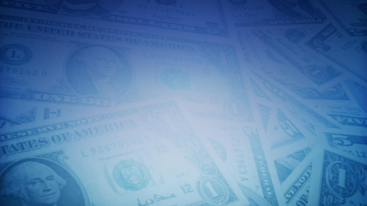 MoneyBackgroundBlue_16210