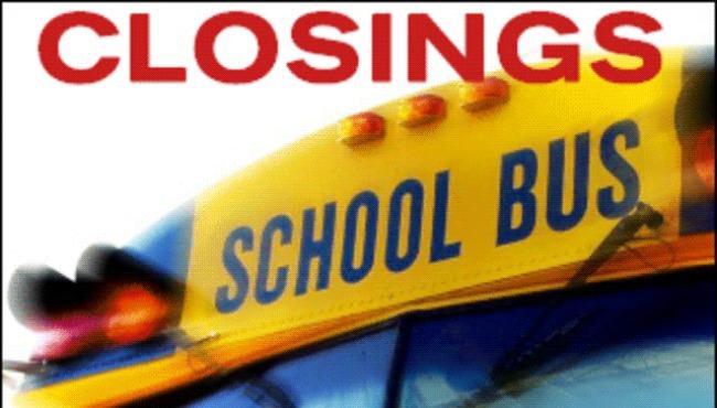 school closings generic 052015_48452