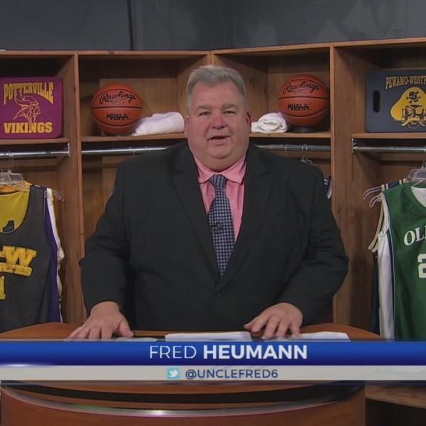 5th Quarter Sports February 15