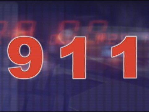 911_189070