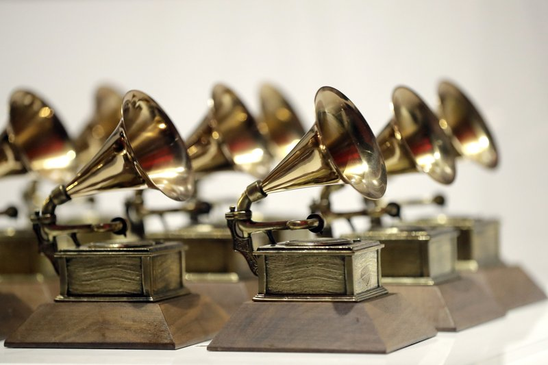Grammy_1549313750417.jpeg