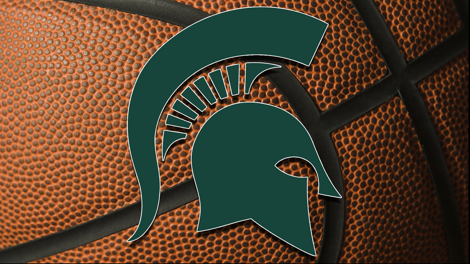 MSU BASKETBALL_1551062499586.PNG.jpg