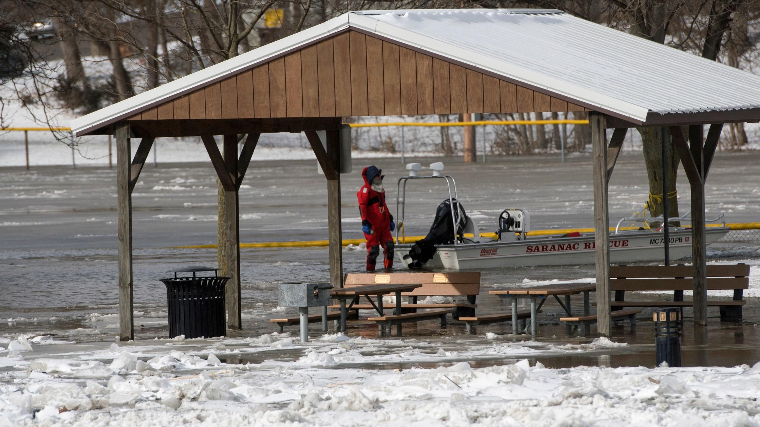 Winter_Weather_Michigan_82072-159532.jpg84237689
