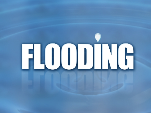 flooding_1519665560954.PNG