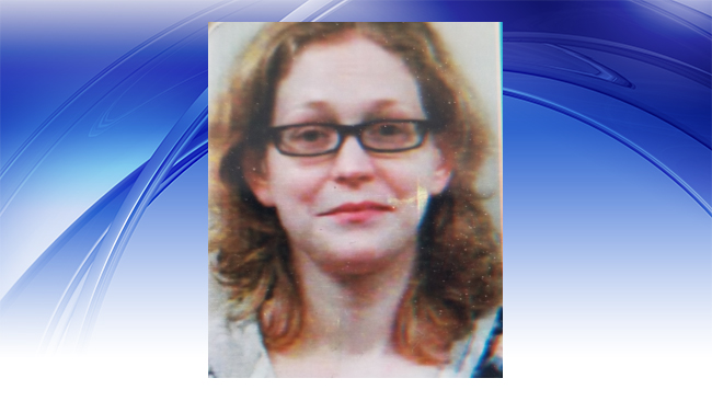 missing woman_1551211550471.jpg.jpg