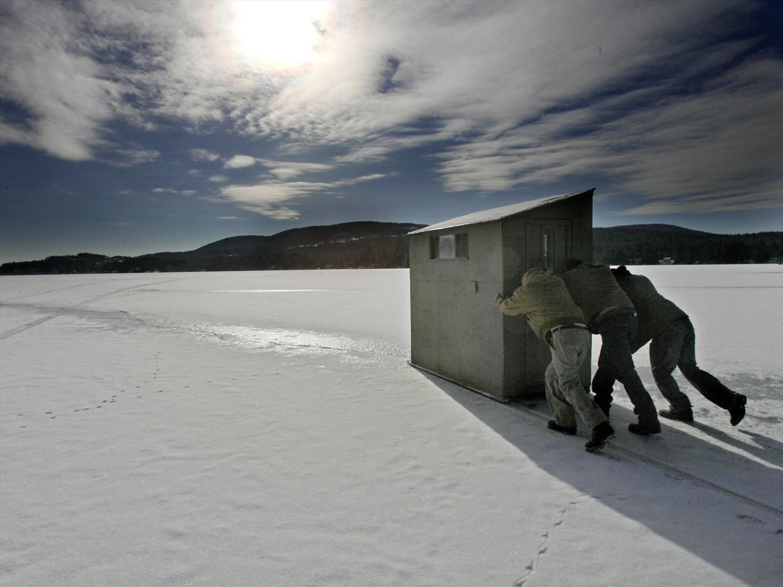AP Ice Fishing Shanty_1551904721554.jpg.jpg
