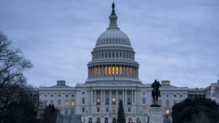 AP US Capitol_1545316738024.jpg-873736139.jpg