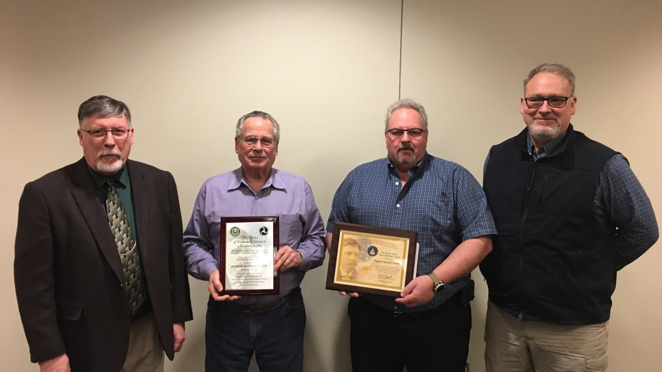 Comer FAA award_1553543889102.jpg.jpg
