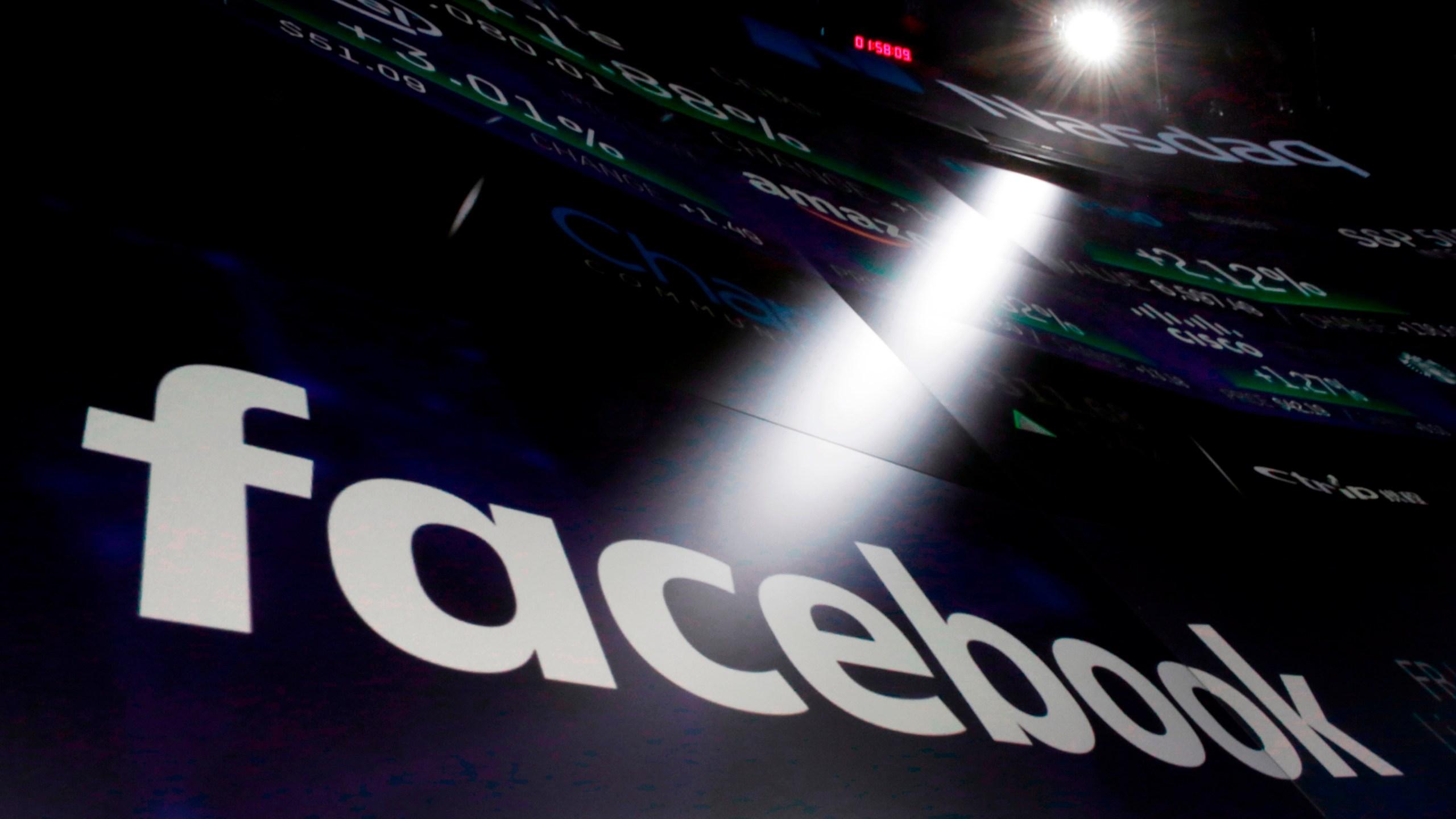 Facebook_Housing_Discrimination_16504-159532.jpg63346076
