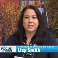 "Focus On Business | Episode 3 ""MI Business Index"""