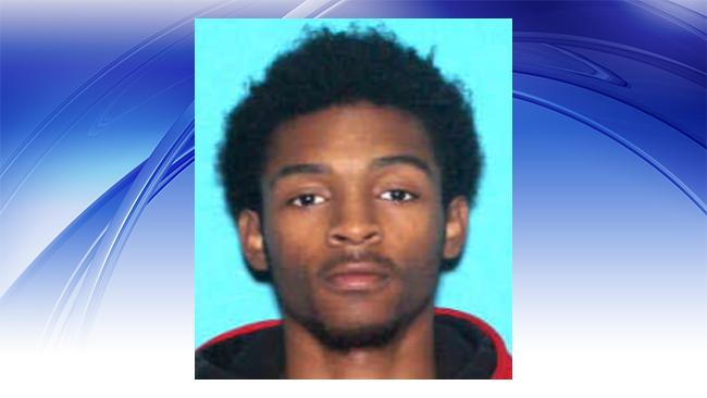 Lansing shoot suspect_1551820373535.jpg.jpg