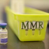 Measles_Q_A_10131-159532.jpg74158523
