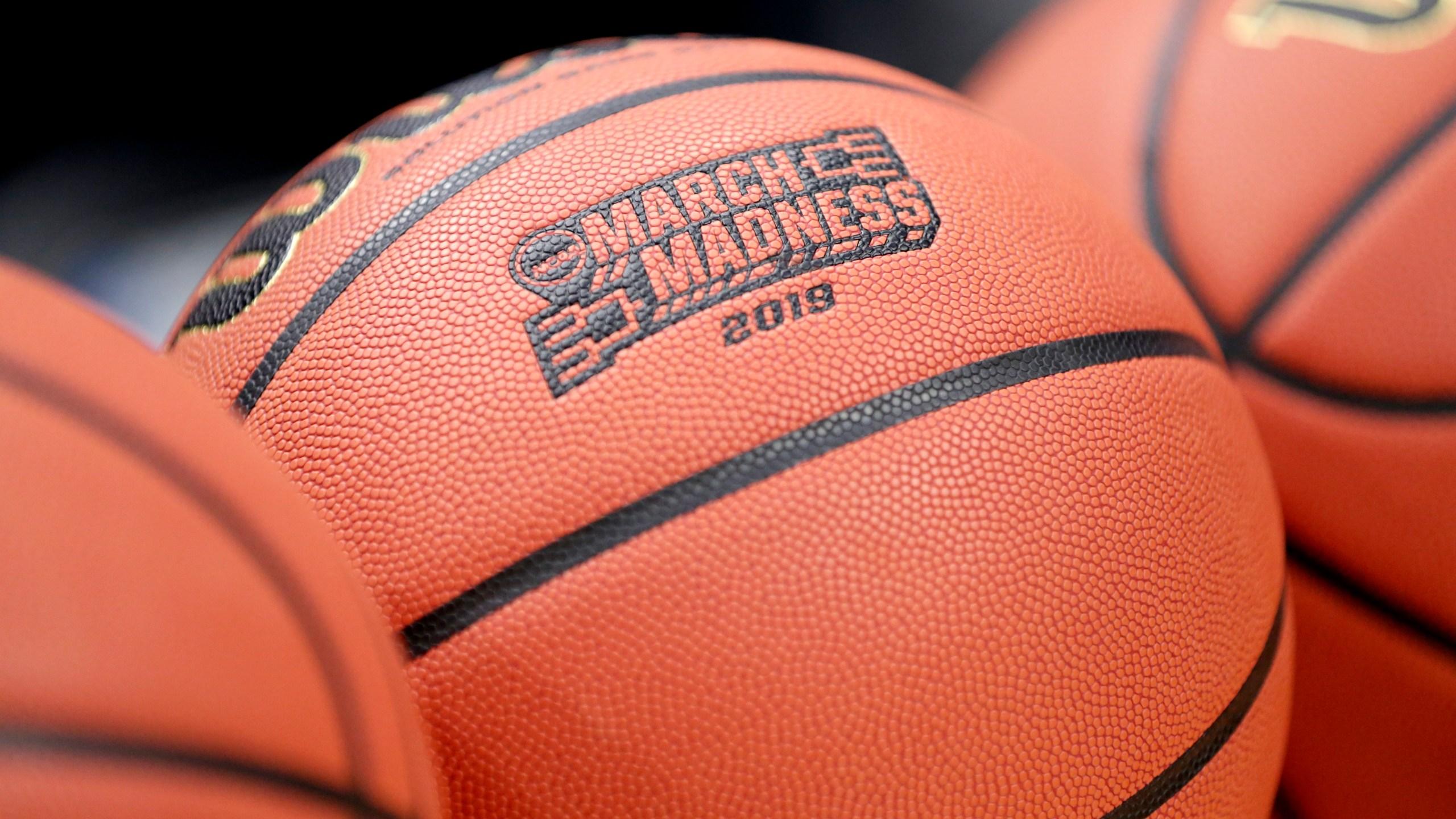 NCAA_March_Madness_Basketball_81558-159532.jpg77276380