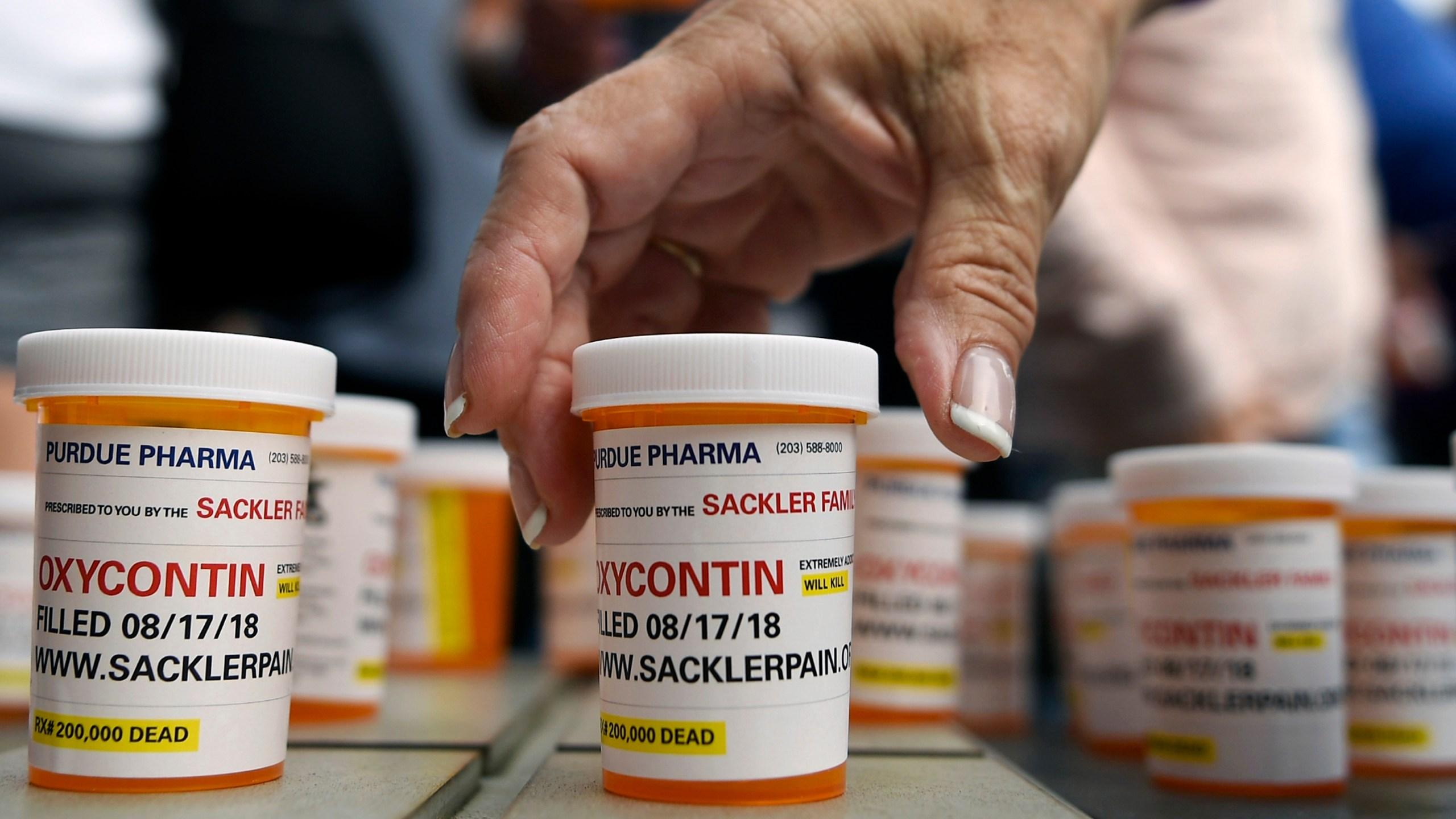 Opioid_Lawsuit_New_York_08522-159532.jpg31855045