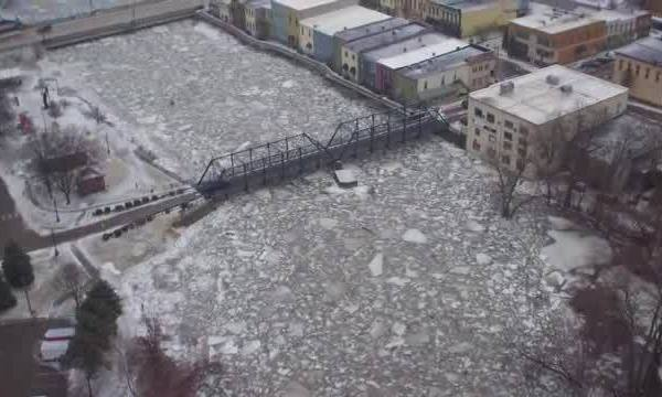Portland flood drone video 2 7 19_1549676527111.jpg-873702558.jpg