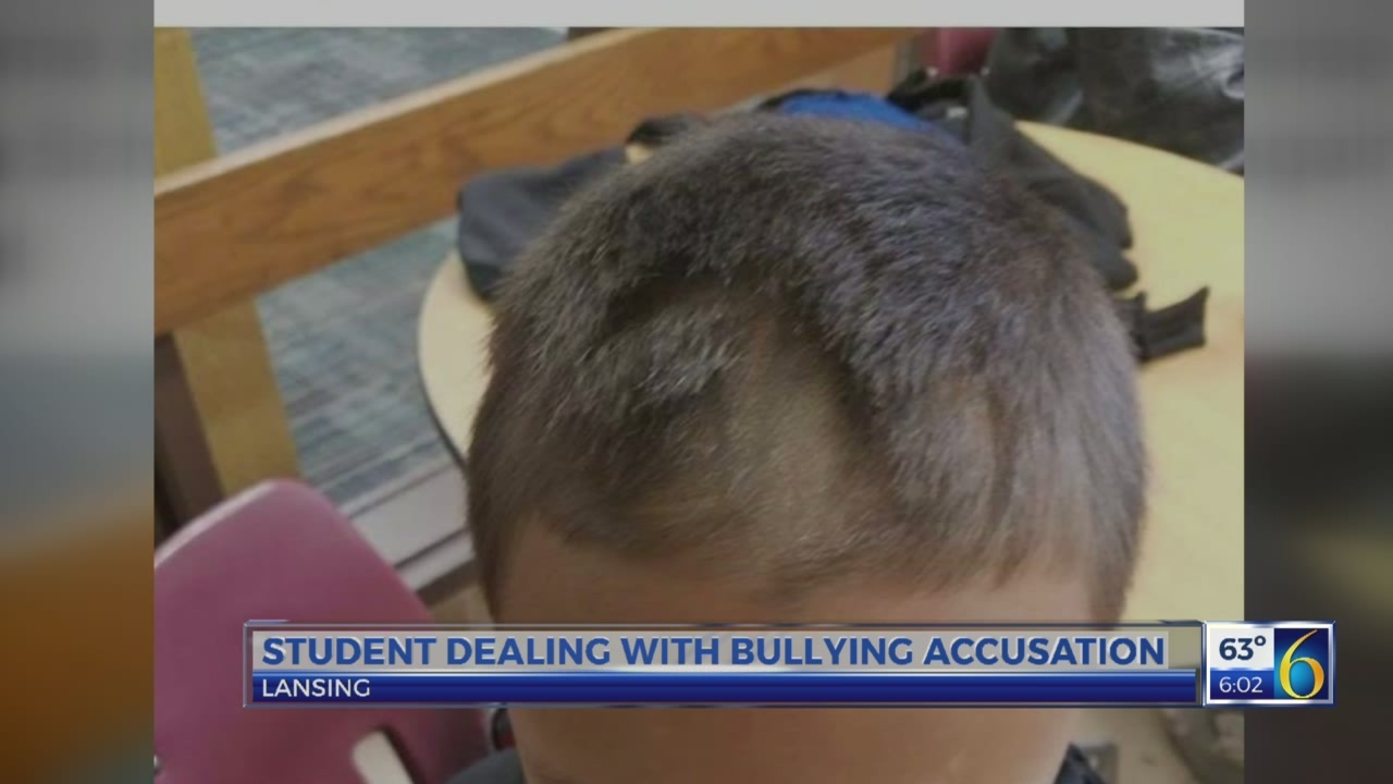 Student_dealing_with_bullying_accusation_0_20190314221246