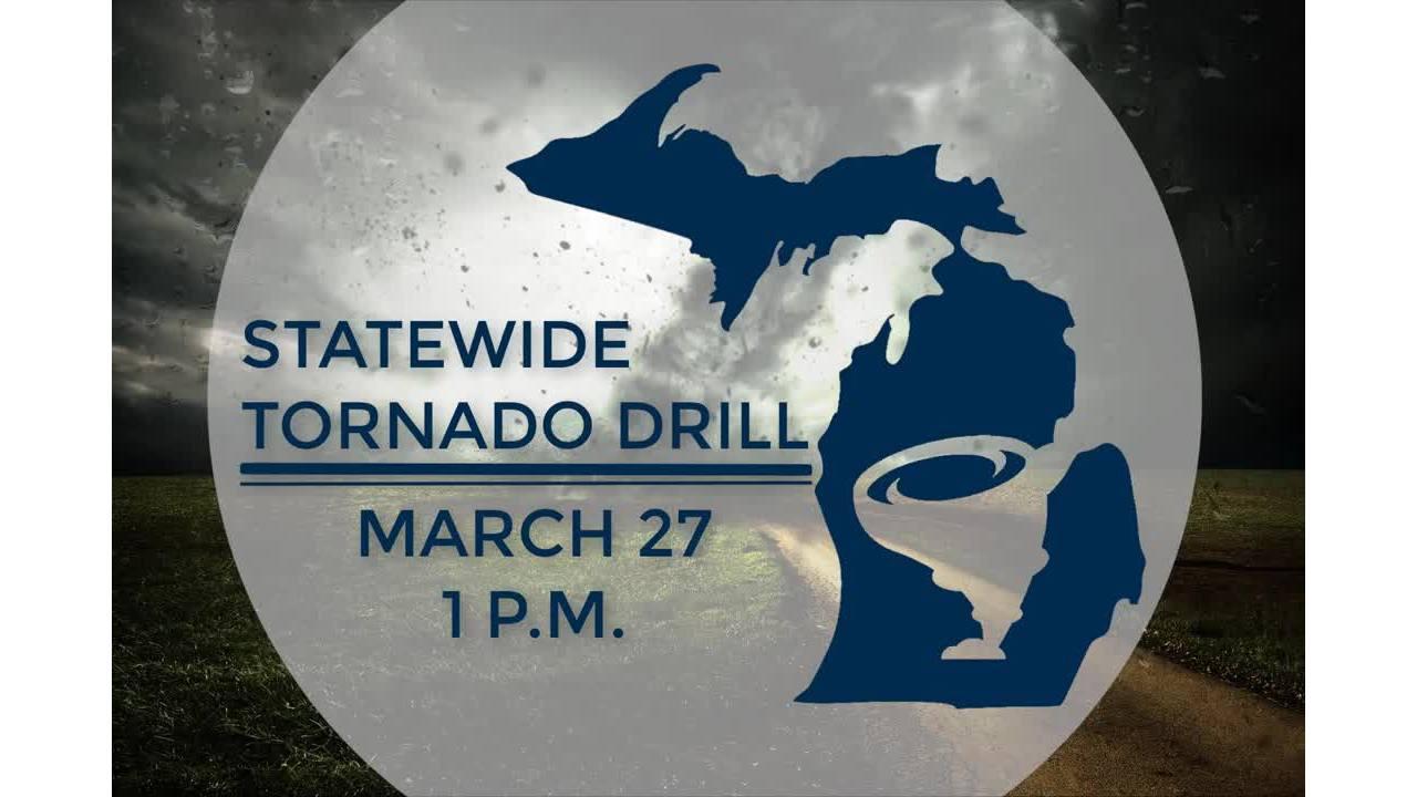 Tornado_Drill_Video_0_20190308203620