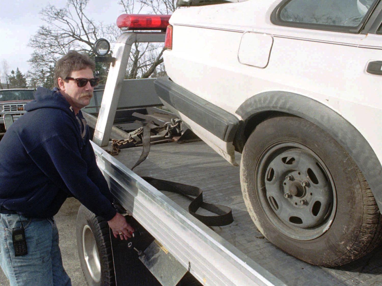Tow truck_1553026886511.jpg.jpg