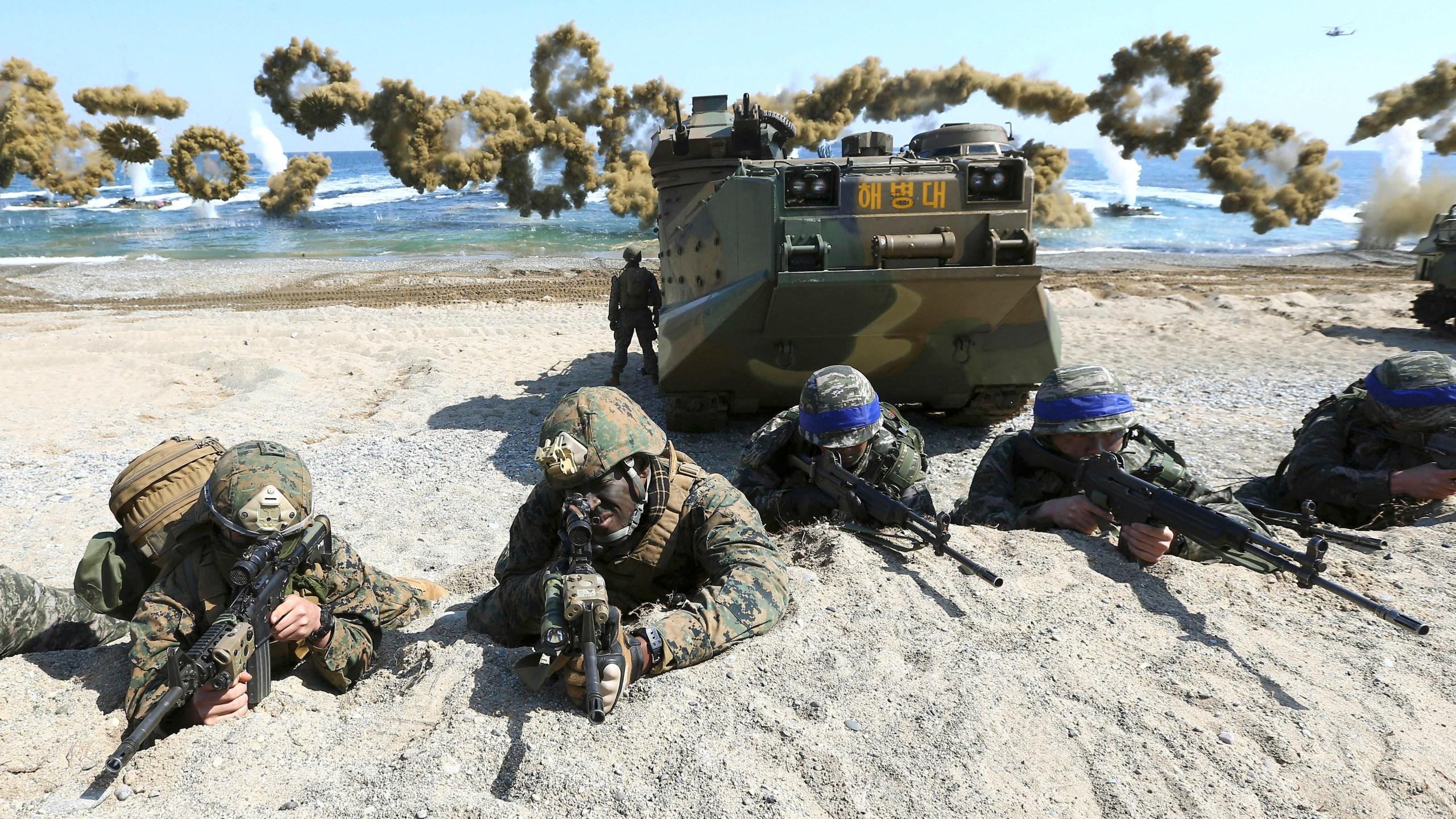 United_States_Korea_Military_Exercises_95053-159532.jpg72833728