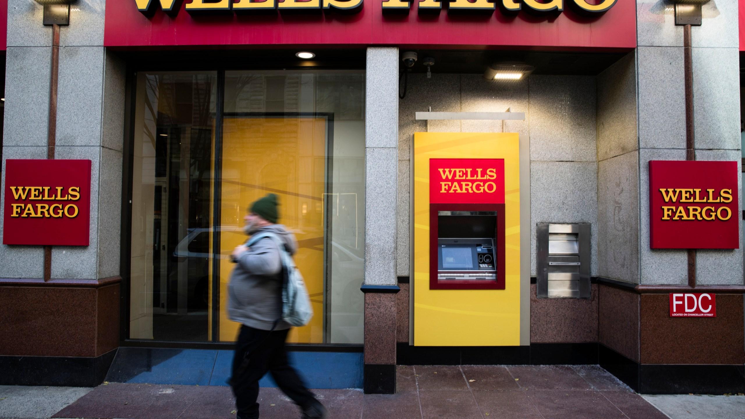 Wells_Fargo_Tech_Issues_13161-159532.jpg07506164