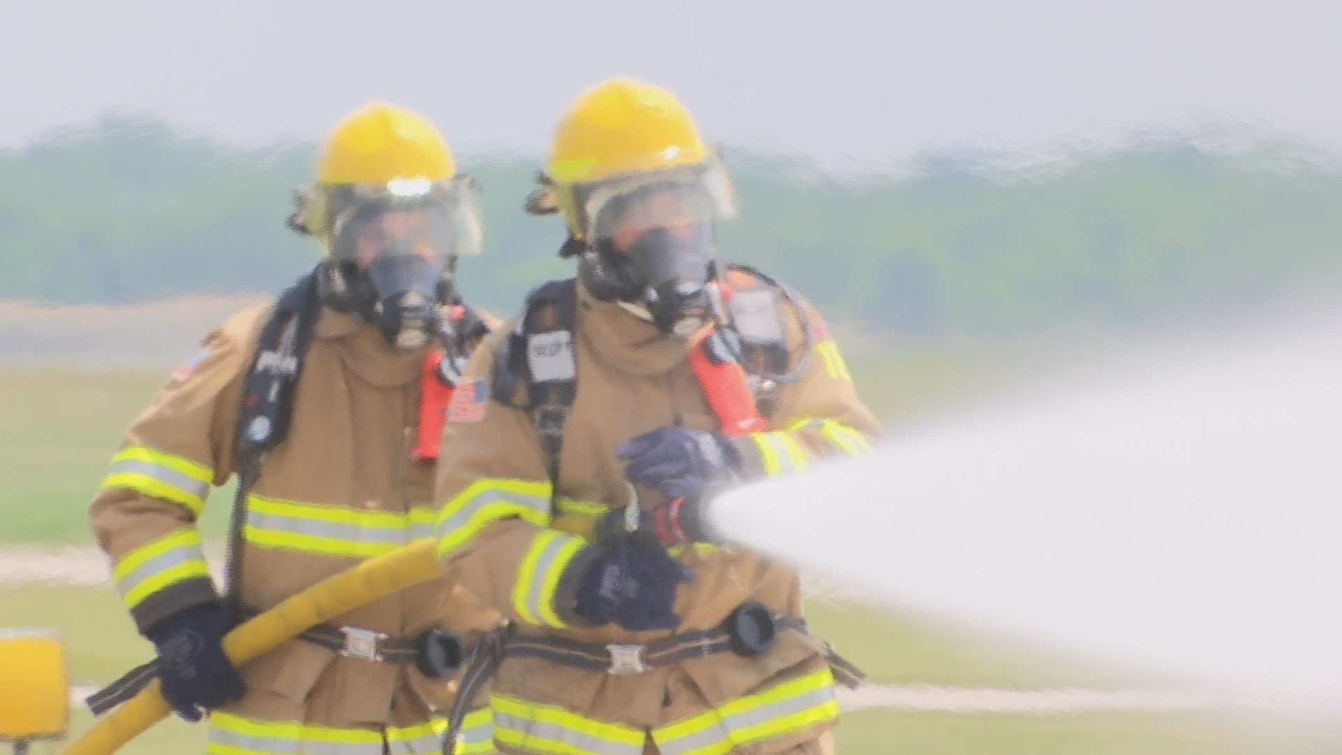 firefighters_53808