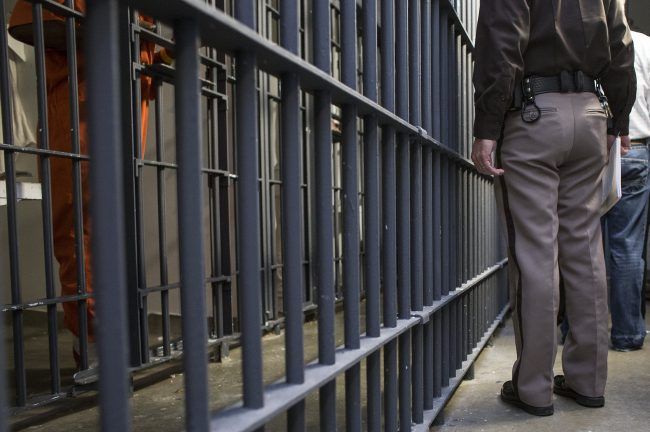jail-bars-dcd68df0d42b587c_150226