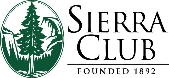 Sierra_Club_logo_12072