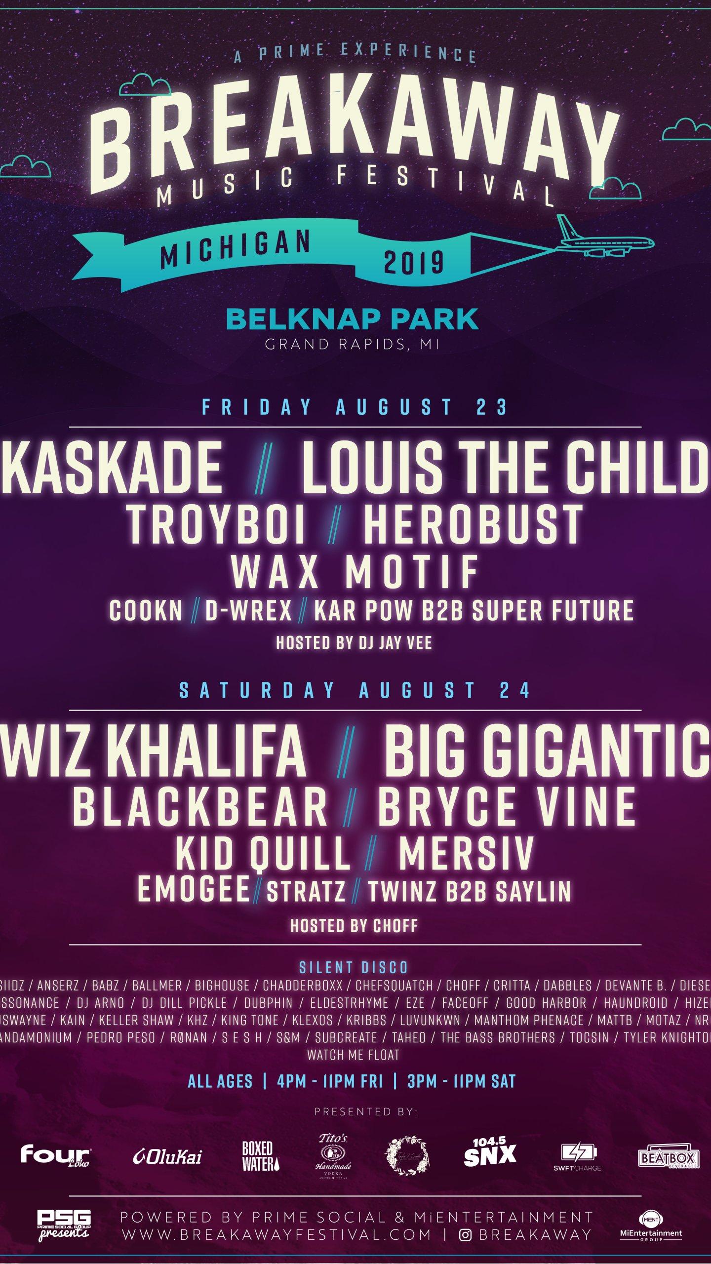 2019 Breakaway Music Festival Lineup_1554836341386.jpg.jpg