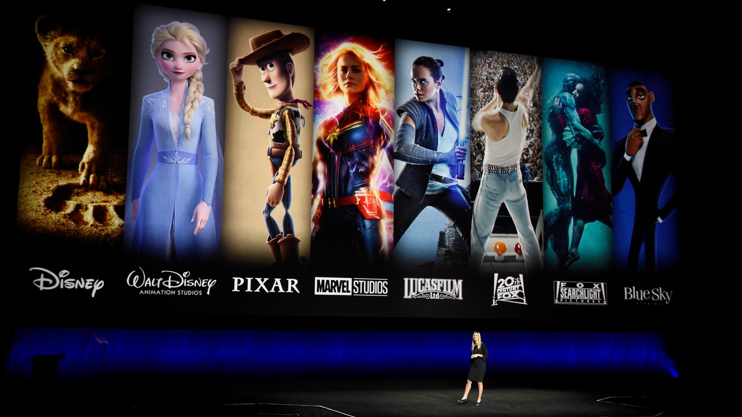 2019_CinemaCon_-_Walt_Disney_Studios_Motion_Pictures_Presentation_55722-159532.jpg13360805