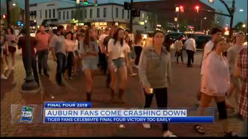 Auburn Fans_1554618721798.jpg.jpg