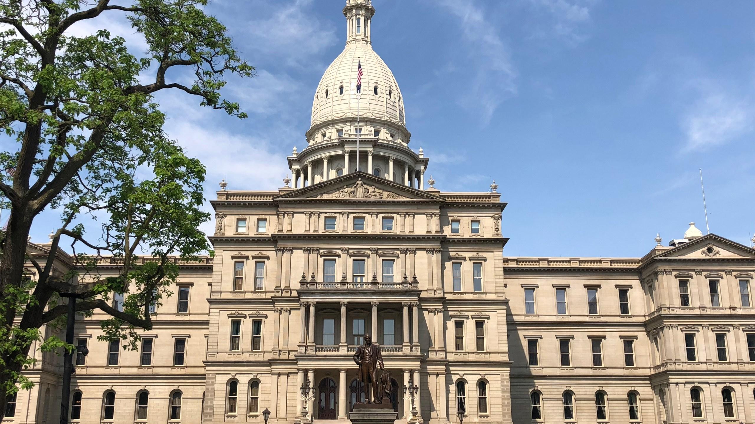 Capitol Summer_1539884966386.jpg.jpg