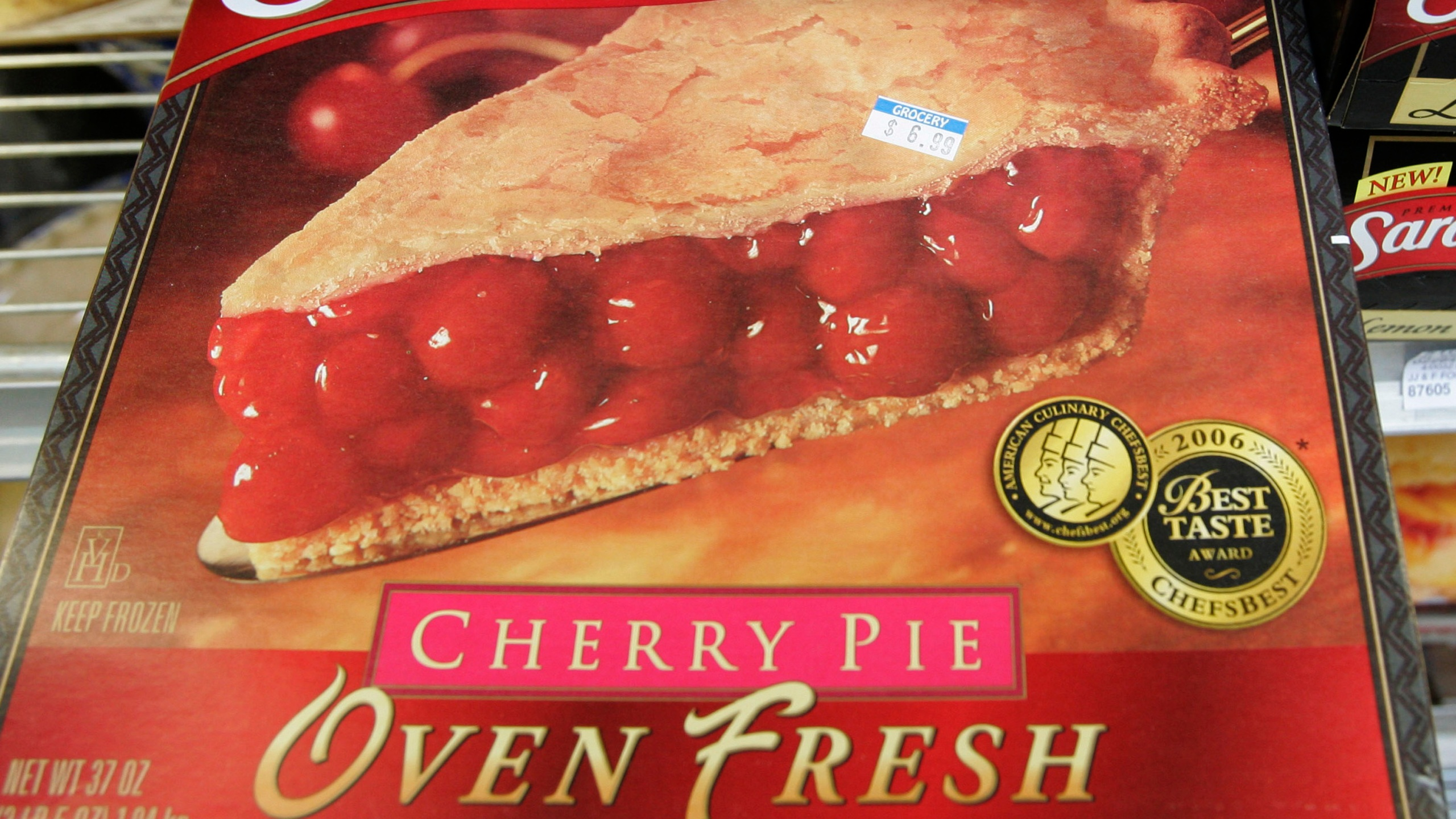 Cherry_Pie_Rules_39126-159532.jpg75943309