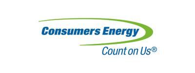 Consumers_Energy_Logo-159532.jpg92845413