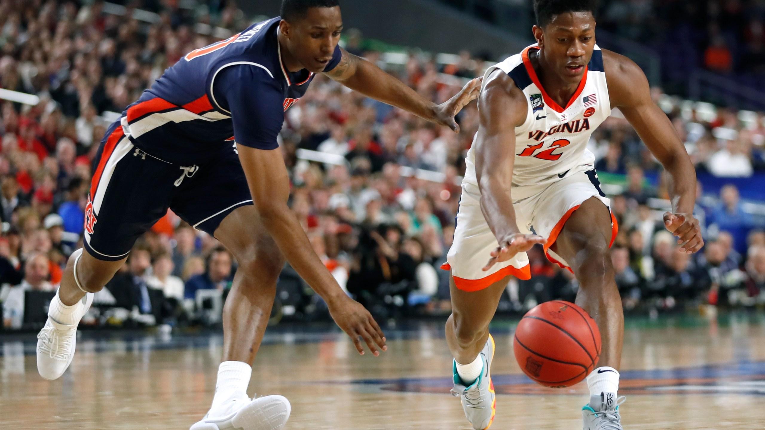 Final_Four_Auburn_Virginia_Basketball_70658-159532.jpg47101955